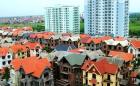 Ông Lê Hoàng Châu: Nếu có tiền, hãy mua nhà trong năm 2015