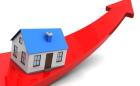 Thị trường bất động sản 2015: Không bùng nổ nhưng bền vững
