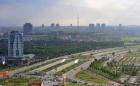 Hà Nội sắp đấu giá 7,1 ha đất quận Nam Từ Liêm