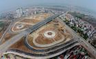 Chuyên gia phong thủy phán về bất động sản Hà Nội