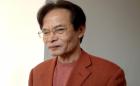 T.S Lê Xuân Nghĩa: Bất động sản tiếp tục là kênh đầu tư hấp dẫn