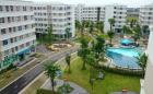 Bình Dương tiếp tục làm những khu đô thị rẻ nhất Việt Nam