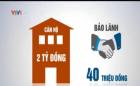 Quy định về phí bảo lãnh BĐS: Người mua nhà vẫn lo lắng