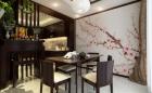 Tư vấn thiết kế nhà hiện đại theo phong cách Nhật