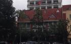 UBND Tp. Hà Nội kiến nghị thu hồi nhà số 35 Điện Biên Phủ