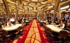 Nhiều tỉnh thành muốn xây casino