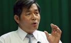 Các Bộ trưởng cảnh giác về tình trạng bong bóng BĐS