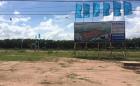 Đất ven dự án sân bay Long Thành vẫn tăng giá từng ngày?