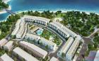 Đầu tư sinh lời với bất động sản nghỉ dưỡng tại Quảng Ninh