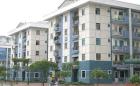 Bộ trưởng Trịnh Đình Dũng: Nhà ở tăng giá không phải do đầu cơ