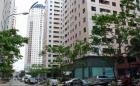 Khung giá dịch vụ chung cư mới tại Hà Nội được công bố