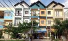 Thị trường địa ốc Tp.HCM sốt bất động sản mini