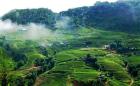 Hòa Bình: Đầu tư 2.000 tỷ đồng cho khu đô thị sinh thái 91ha