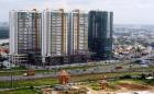 BĐS Tp.HCM hút các nhà đầu tư châu Á