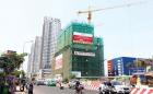 Hà Nội: Chưa chốt giá nhà thu nhập thấp vì chậm đủ đường