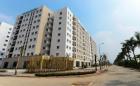 Cận cảnh loạt dự án nhà ở xã hội cam kết bàn giao trong quý 4/2015