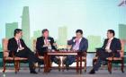 Thị trường BĐS Việt Nam diễn biến phức tạp và khó lường