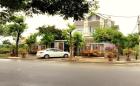 Bất động sản Lâm Sáng: Cơ hội đầu tư đất ven biển Đà Nẵng
