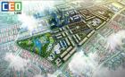 Đất nền giá rẻ tại Hà Nội thu hút nhà đầu tư