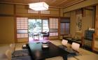 Những phòng khách đậm chất Á Đông