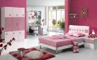 Tư vấn bố trí không gian nội thất cho căn hộ 70m2 của gia chủ mệnh mộc