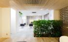 Hà Nội: Duyệt nhiệm vụ quy hoạch chi tiết 1/500 Khu nhà ở tại Đông Anh
