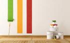 Kinh nghiệm quản lý thi công sơn nhà hiệu quả