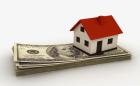 Điều kiện miễn thuế thu nhập cá nhân khi bán nhà, đất