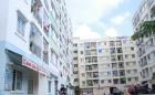 Địa ốc Đà Nẵng: Ế ẩm nhà ở xã hội