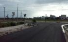 Đà Nẵng: Ban hành giá đất tái định cư một số khu dân cư