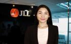 Đầu tư bất động sản tại Việt Nam: Thời cơ đang đến?