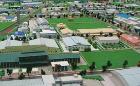 Cho phép chuyển đổi cụm công nghiệp Bắc Duyên Hải thành KCN
