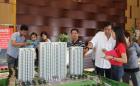 Phân phối bất động sản: Hết thời bắt tay theo phong trào