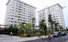 Tp.HCM: Đầu tư 208 tỷ đồng xây dựng nhà ở xã hội tại quận Gò Vấp
