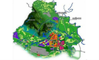 Hà Nội: Duyệt nhiệm vụ quy hoạch phân khu đô thị Sóc Sơn, tỷ lệ 1/2000