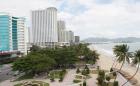 Khánh Hòa: Tăng không gian công cộng phía đông đường ven biển Nha Trang