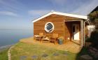 5 mẫu nhà nhỏ khiến ai cũng mơ ước