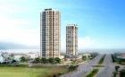 Trào lưu đầu tư vào căn hộ khách sạn và ngôi nhà thứ hai tăng mạnh