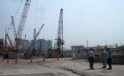 Các đại gia chạy đua làm dự án đổi đất lấy hạ tầng