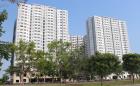 Tư vấn về mua bán nhà có hợp đồng xanh