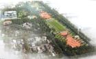 Chi 100 tỷ để quy hoạch lại Hoàng Thành Thăng Long trong giai đoạn I