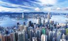 Nhà đầu tư châu Á chuyển hướng đổ tiền vào BĐS