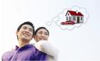 Tiêu chí chọn mua chung cư giá rẻ