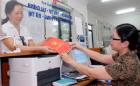 Hà Nội phấn đấu xây dựng xong thủ tục cấp sổ đỏ online cho cá nhân trong tháng 10