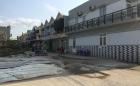 Nhà riêng lẻ khu Tây Tp.HCM tăng giá 10% theo đợt trong năm