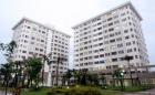 Hà Nội: Đẩy mạnh xã hội hóa đầu tư xây dựng nhà ở xã hội
