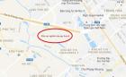 Hà Nội: Quy hoạch chi tiết Khu chức năng đô thị Nam đại lộ Thăng Long