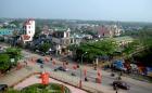 Phê duyệt quy hoạch Khu trung tâm thị trấn Đại Nghĩa, Mỹ Đức, Hà Nội