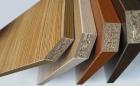 Cách làm tăng khả năng chịu ẩm của sàn gỗ