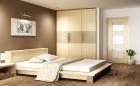 Nên chú ý những gì khi thiết kế phòng ngủ?